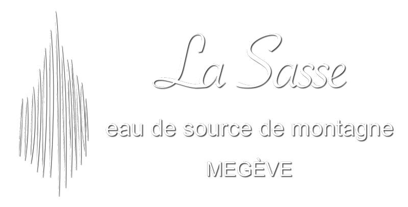 Source de la Sasse